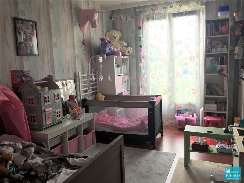 Vente appartement Wissous 215000€ - Photo 9