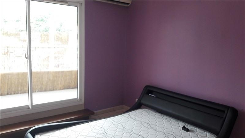 Sale apartment Sainte clotilde 85000€ - Picture 5