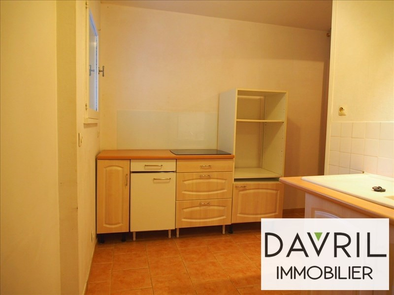 Vente appartement Andresy 179 500€ - Photo 6