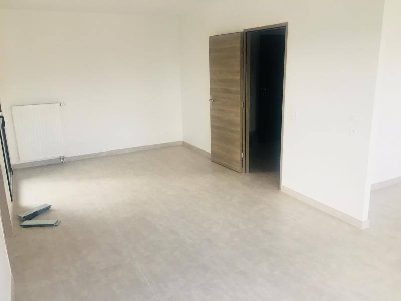 Sale apartment Montreuil 340000€ - Picture 10