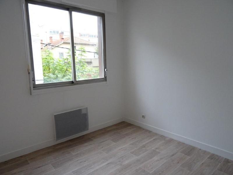 Location appartement Roanne 436€ CC - Photo 4