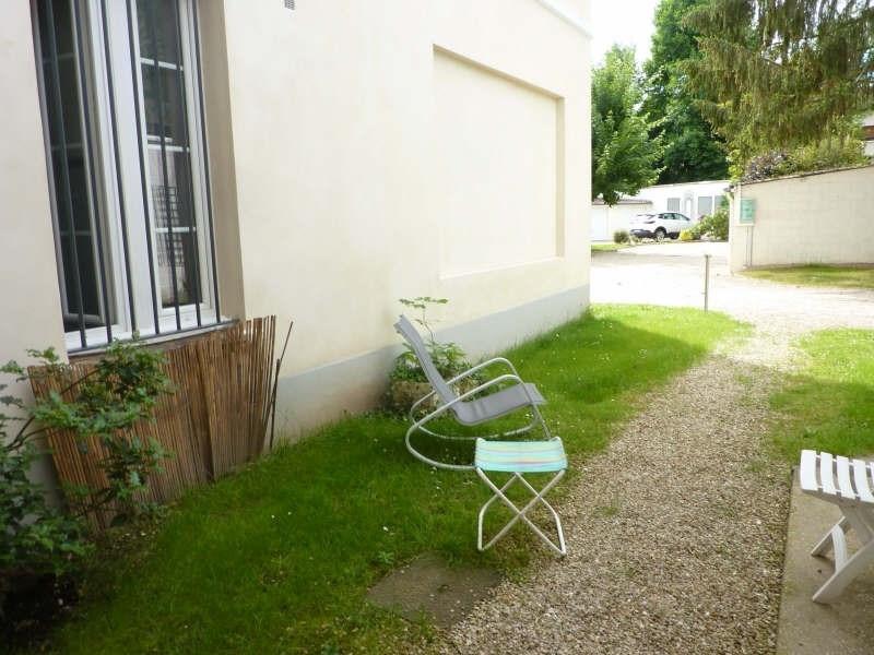Vente de prestige appartement Fontainebleau 315000€ - Photo 4