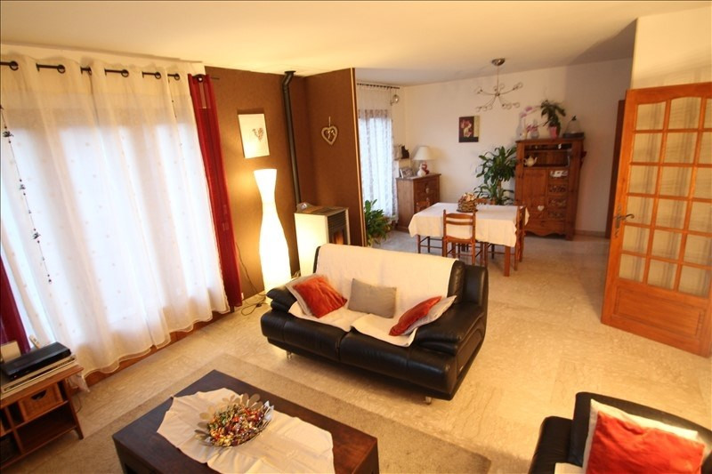 Vente appartement Chambery 279 500€ - Photo 1