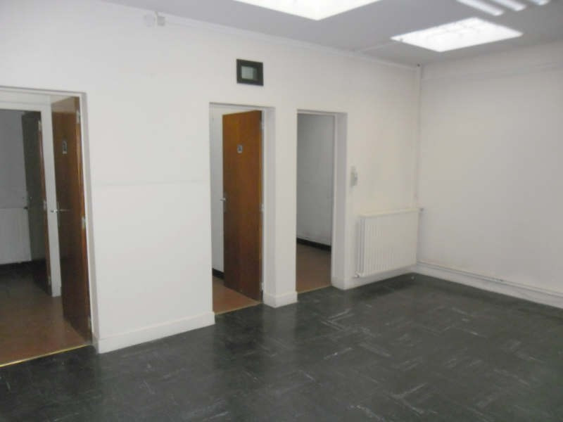 Sale building Matha 44800€ - Picture 4