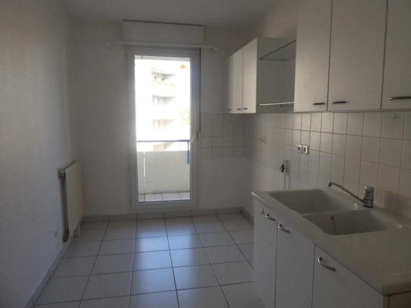 Location appartement Dijon 580€ CC - Photo 1