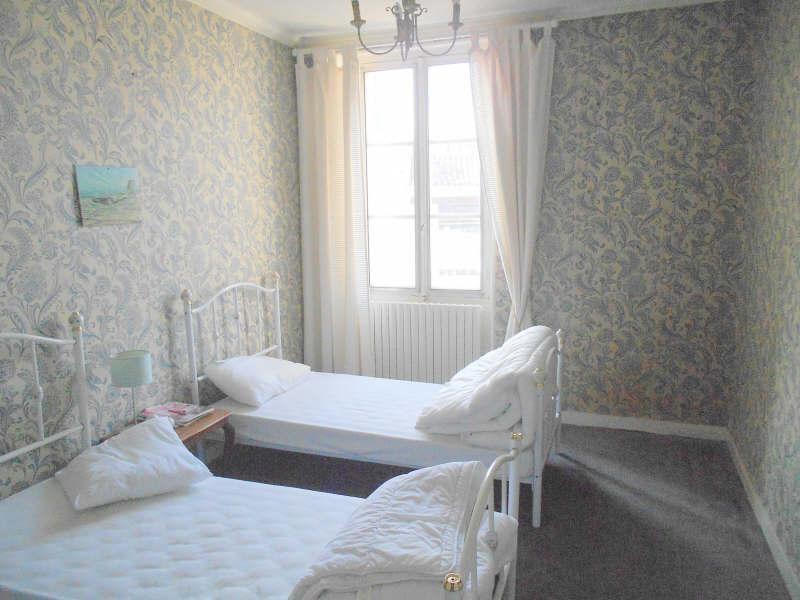 Vente maison / villa Aigre 129000€ - Photo 6