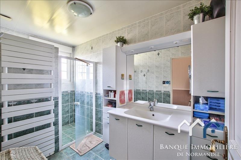 Sale house / villa Baron sur odon 269000€ - Picture 5