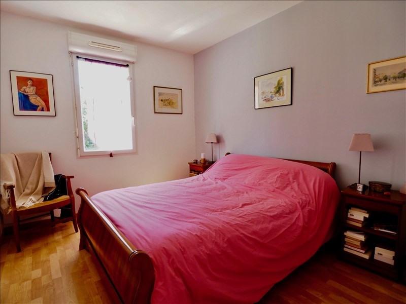 Vente appartement St jean de luz 270000€ - Photo 5