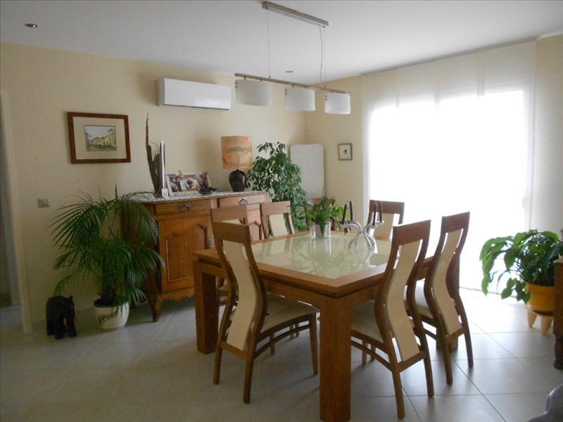 Vente de prestige maison / villa Rochefort 309750€ - Photo 4