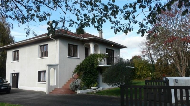 Rental house / villa Idron lee ousse sendets 1100€ +CH - Picture 1