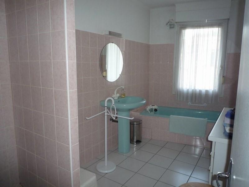 Vente appartement Courthezon 149000€ - Photo 6