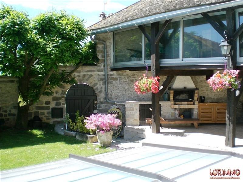 Sale house / villa Videlles 790000€ - Picture 11