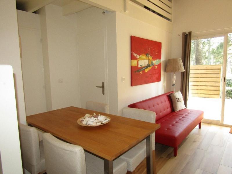 Vente de prestige maison / villa Lacanau ocean 194000€ - Photo 5