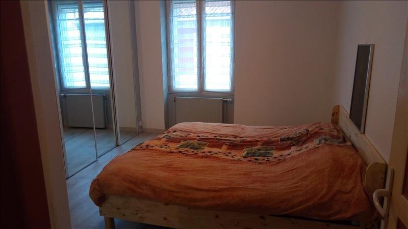 Vente maison / villa Poitiers 161000€ - Photo 14