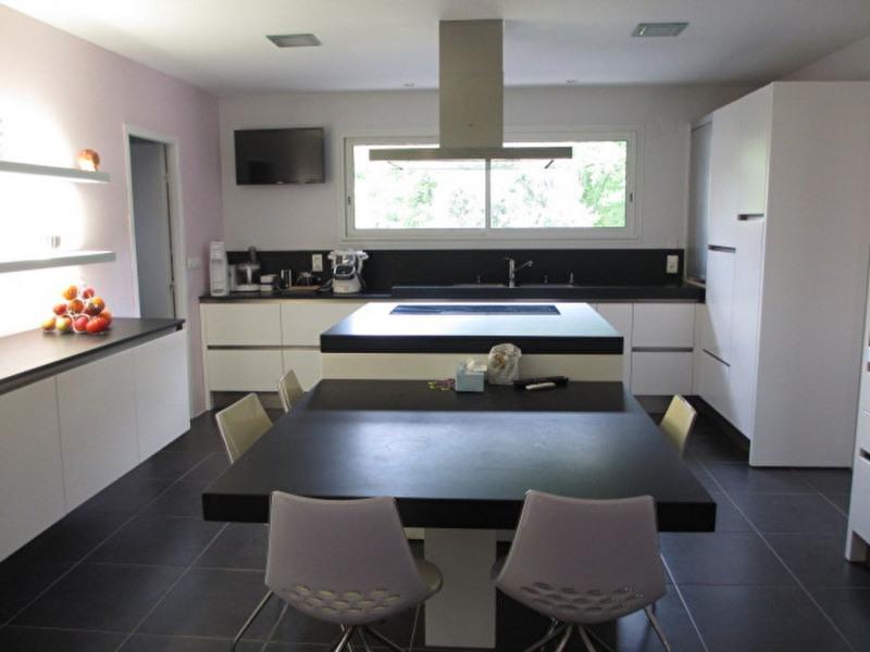 Vente de prestige maison / villa Angresse 895000€ - Photo 3
