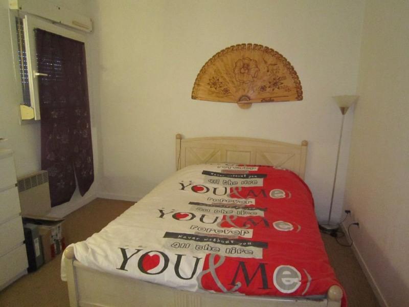 Venta  apartamento Montlhéry 142000€ - Fotografía 3