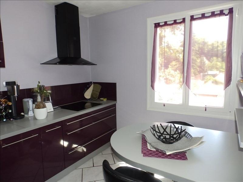 Sale apartment Moulins 91000€ - Picture 3