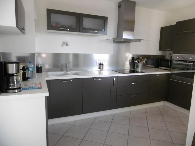 Vente appartement Saint-marcel 209500€ - Photo 3