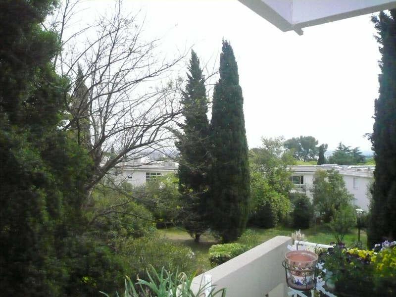 Location appartement Nimes 578€ CC - Photo 10