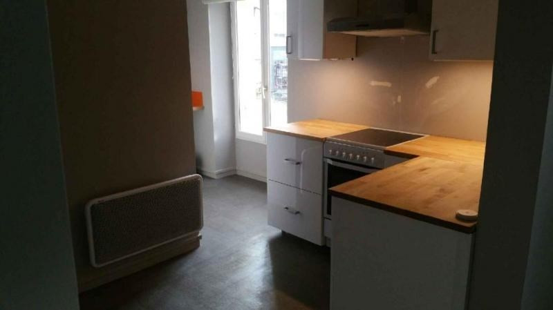 Sale apartment Maule 171900€ - Picture 3