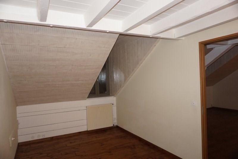 Vente appartement Gaillard 299000€ - Photo 5