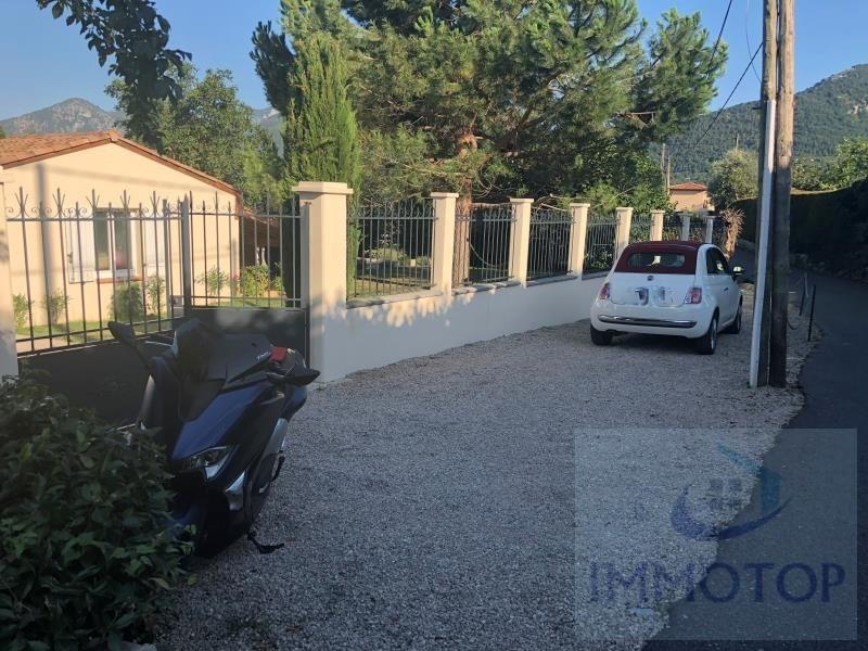 Deluxe sale house / villa Sospel 570000€ - Picture 11