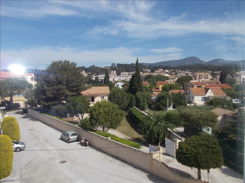 Sale apartment Sanary sur mer 289 000€ - Picture 4