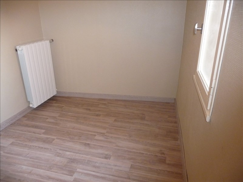Rental apartment Grisolles 630€ CC - Picture 6