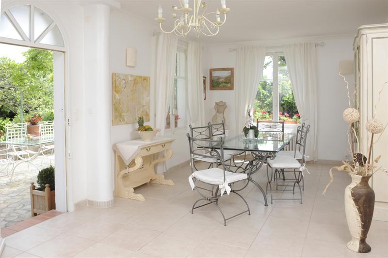 Vente de prestige maison / villa Callian 945000€ - Photo 6