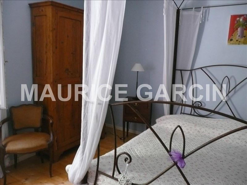 Vente de prestige maison / villa Sarrians 630000€ - Photo 8