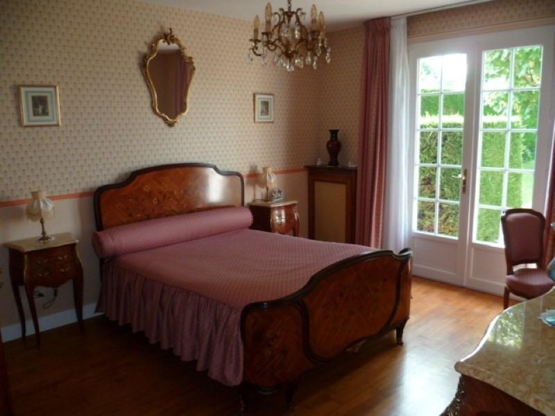 Sale house / villa Crecy la chapelle 518000€ - Picture 10