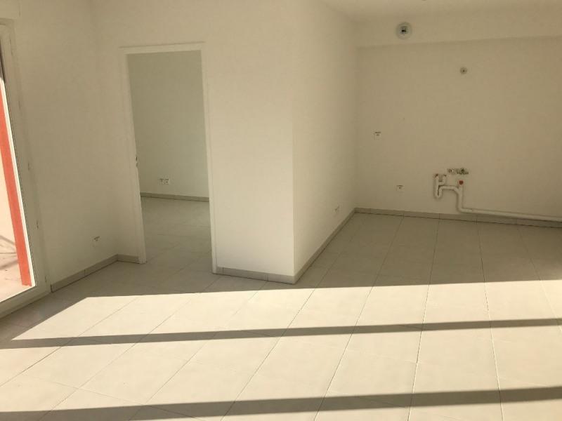 Vente appartement Cagnes sur mer 346000€ - Photo 2