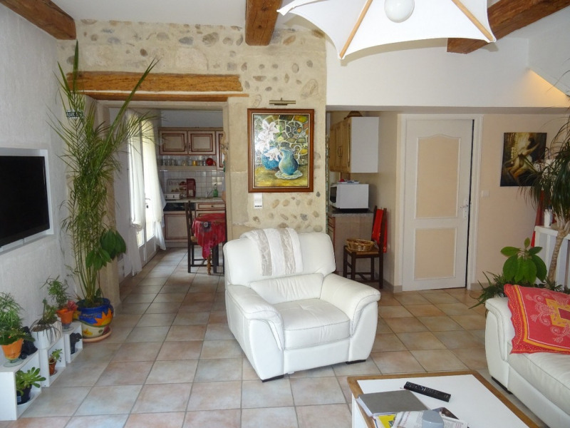 Vente maison / villa Valence 297 000€ - Photo 7
