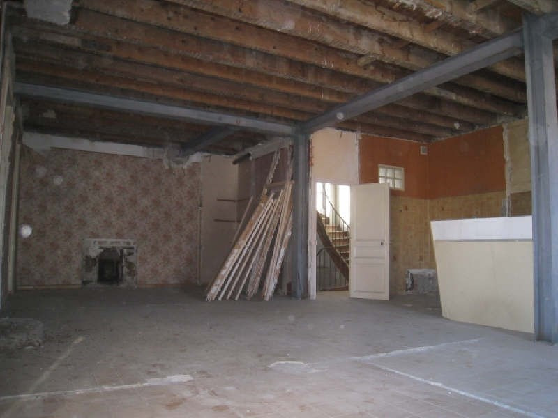Vente immeuble Carcassonne 199 000€ - Photo 4
