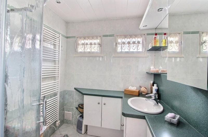 Rental house / villa Sevrier 2826€ CC - Picture 10