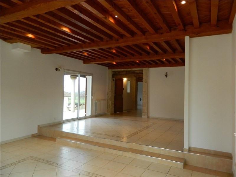 Affitto casa Les tuileries 980€ +CH - Fotografia 4