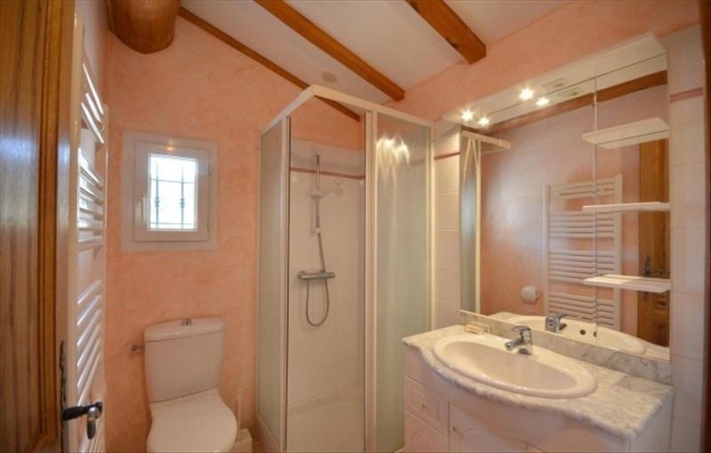 Sale house / villa Mormoiron 422000€ - Picture 8