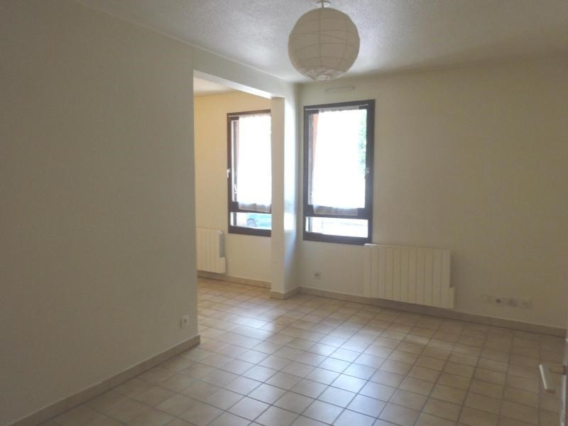 Location appartement Grenoble 430€ CC - Photo 3
