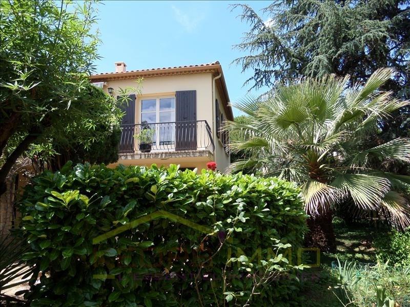 Deluxe sale house / villa Mauguio 680000€ - Picture 3