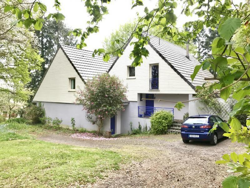 Vente maison / villa Couzeix 234000€ - Photo 2