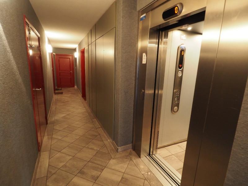 Sale apartment Melun 204000€ - Picture 8