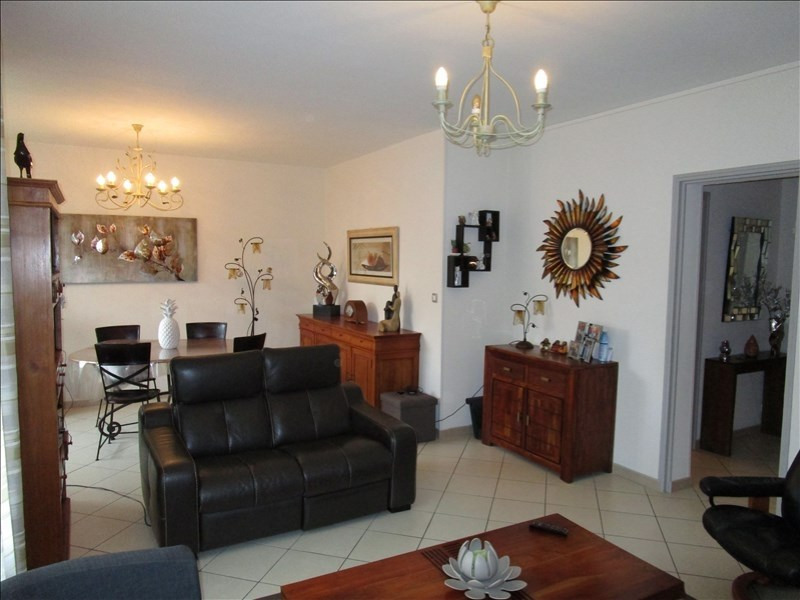 Vente appartement Agen 138 240€ - Photo 3