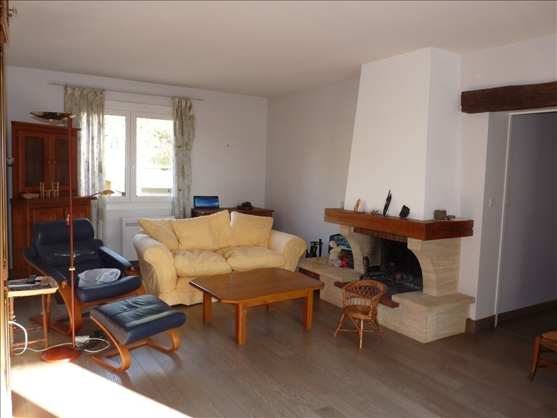 Vente maison / villa Agen 367 500€ - Photo 6