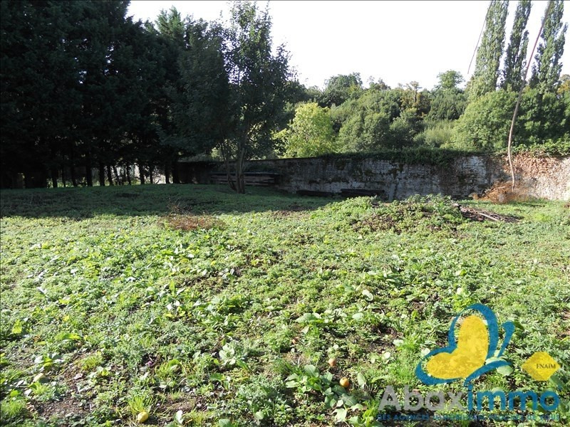 Vente maison / villa Falaise 74700€ - Photo 5