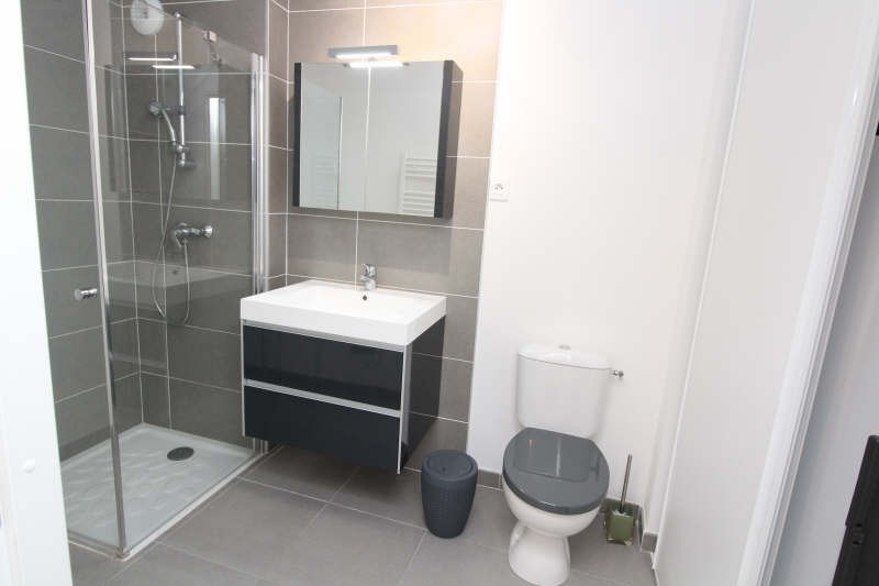 Vente appartement St chamas 145000€ - Photo 3