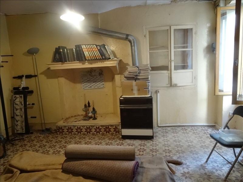Verkoop  huis Malaucene 92000€ - Foto 5