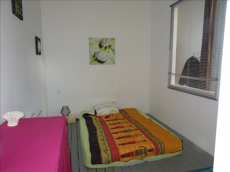 Rental apartment Quintin 335€ CC - Picture 3