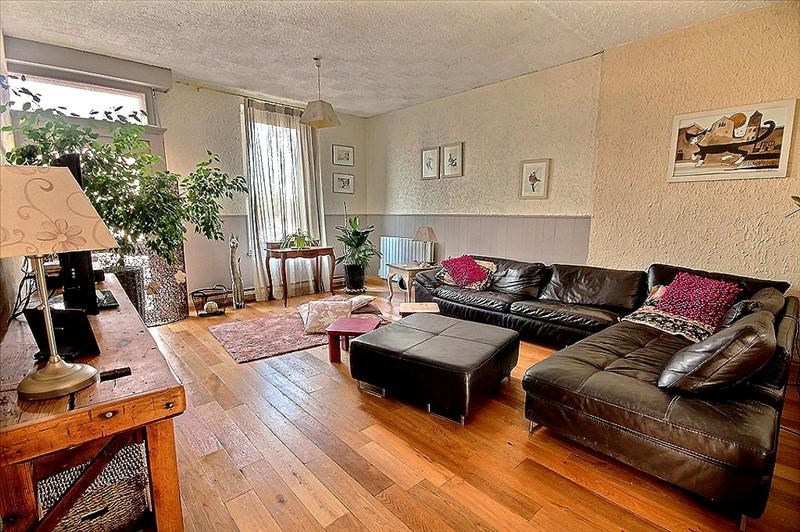 Vente de prestige maison / villa Basse ham 322900€ - Photo 4