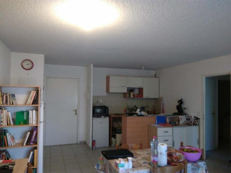 Vente appartement Le luc 88000€ - Photo 3