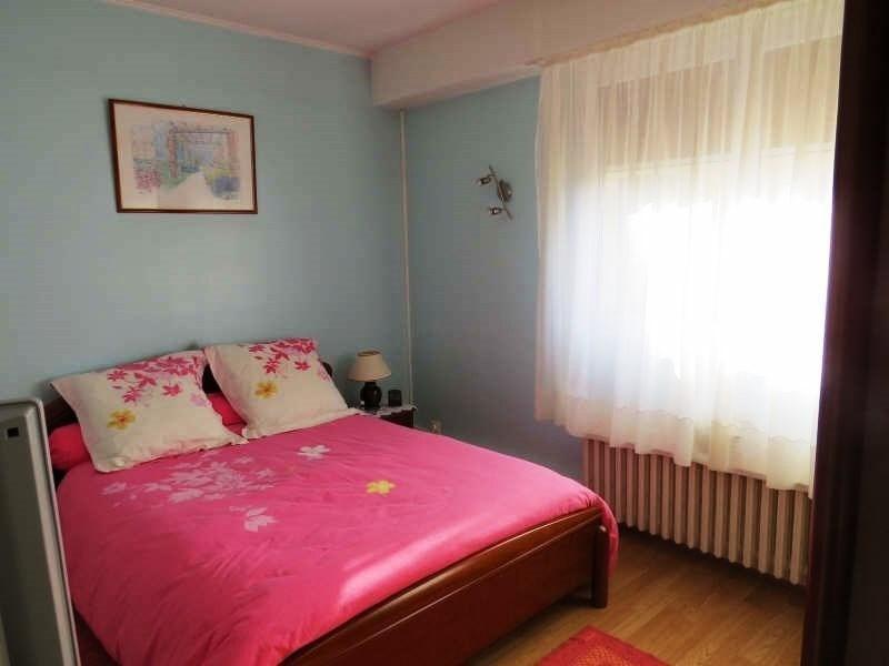 Vente appartement Maisons laffitte 485000€ - Photo 3